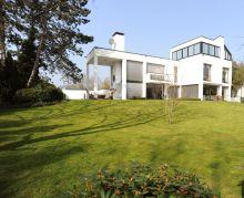 Sonstiges Haus in Meerbusch  - Langst-Kierst