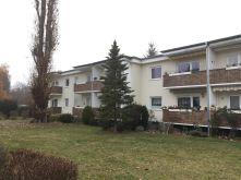 Etagenwohnung in Berlin  - Wittenau