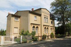 Villa in Ballenstedt  - Ballenstedt