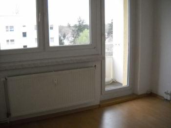 Wohnung in Potsdam  - Am Stern