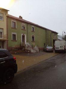 Bauernhaus in Perl  - Oberperl