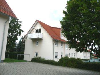 Wohnung in Dohna  - Dohna