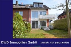 Maisonette in 							Neuss 							 - Rosellen