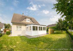 Einfamilienhaus in Bad Essen  - Wimmer
