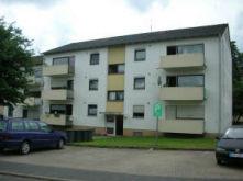 Wohnung in Birkenfeld