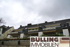 Wohnung in Mülheim  - Holthausen