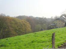 Wohngrundstück in Lohmar  - Agger