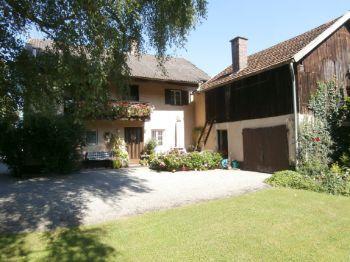 Einfamilienhaus in Ortenburg  - Ortenburg