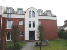 Wohnung in Warendorf  - Warendorf