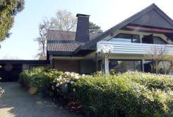 Doppelhaushälfte in Bielefeld  - Quelle