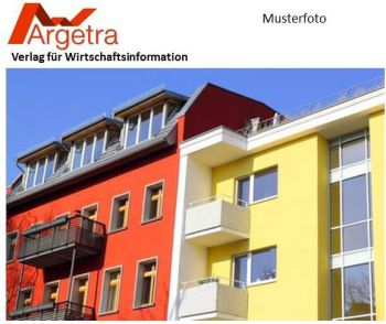 Wohnung in Heusenstamm  - Heusenstamm