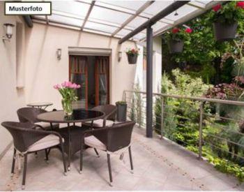 Wohnung in Quedlinburg  - Gernrode