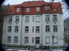 Dachgeschosswohnung in Magdeburg  - Sudenburg