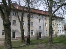 Erdgeschosswohnung in Hennickendorf