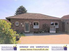 Bungalow in Südbrookmerland  - Moordorf