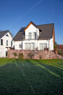 Einfamilienhaus in Staufenberg  - Treis