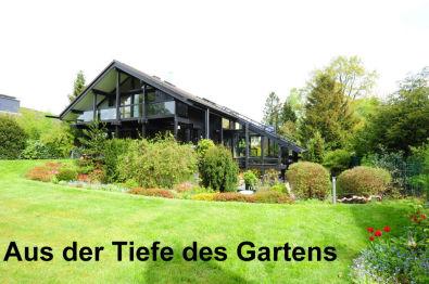 Einfamilienhaus in Rosengarten  - Klecken