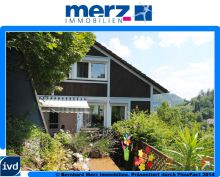 Sonstiges Haus in Oberndorf  - Oberndorf
