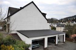 Mehrfamilienhaus in Werdohl  - Eveking