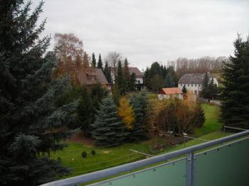 Wohnung in Taubenheim  - Piskowitz