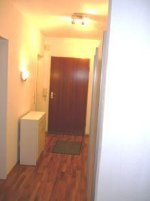 Wohnung in Nürnberg  - Altenfurt