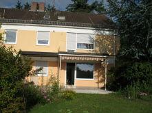 Doppelhaushälfte in Nürnberg  - Fischbach