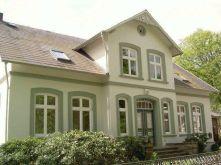 Einfamilienhaus in Hamburg  - Curslack