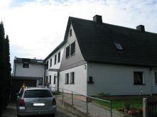 Sonstiges Haus in Hof  - Innenstadt