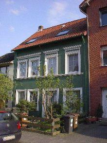 Wohnung in Lüneburg  - Goseburg-Zeltberg