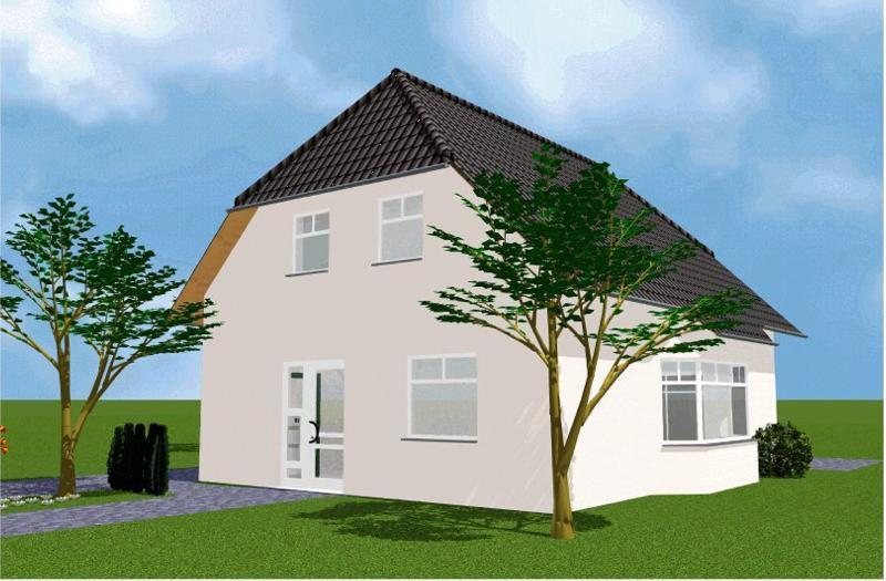 Haus kaufen in Bielefeld Innenstadt