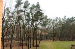 Etagenwohnung in Lüneburg  - Kaltenmoor
