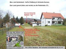 Sonstiges Grundstück in Schmelz  - Schmelz