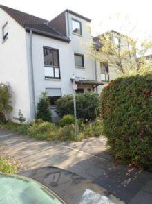 Einfamilienhaus in Meckenheim  - Meckenheim