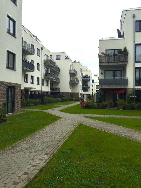 Wohnung Eimsb Ef Bf Bdttel Hamburg
