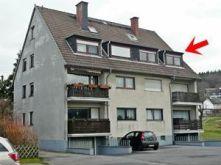 Wohnung in Hemer  - Deilinghofen