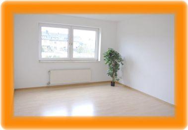 Etagenwohnung in Hamm  - Heessen