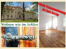 Wohnung in Ludwigsfelde  - Löwenbruch