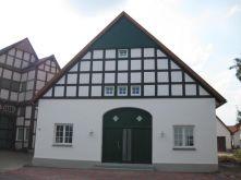 Erdgeschosswohnung in Bad Essen  - Bad Essen