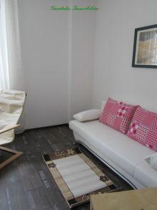 Zimmer in Birkenwerder