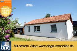 Einfamilienhaus in Rauen