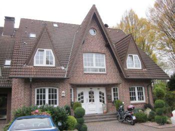 Etagenwohnung in Recklinghausen  - Hochlar