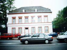 Wohnung in Trier  - Trier-West-Pallien