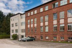 Etagenwohnung in Spremberg  - Spremberg