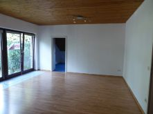 Dachgeschosswohnung in Hamminkeln  - Brünen