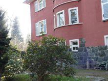 Etagenwohnung in Neukirchen  - Neukirchen