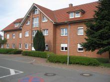 Wohnung in Alfhausen  - Alfhausen