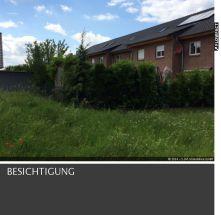 Reihenmittelhaus in Braunschweig  - Lamme