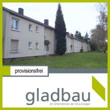 Etagenwohnung in Mönchengladbach  - Hardt