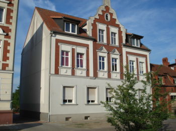 Wohnung in 							Rathenow 							 - Rathenow