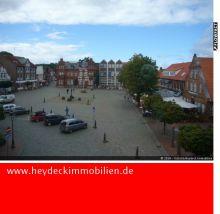 Einzelhandelsladen in Heiligenhafen